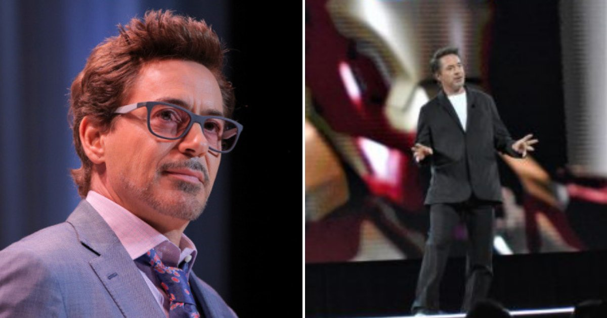 remars5.png?resize=1200,630 - Robert Downey Jr. Shares Incredible Plan To Save The World From Climate Change