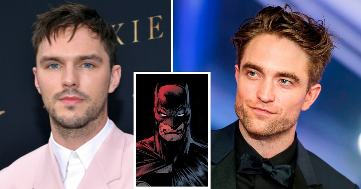 s1 1.png?resize=1200,630 - Robert Pattinson Officially Landed the Role of Batman