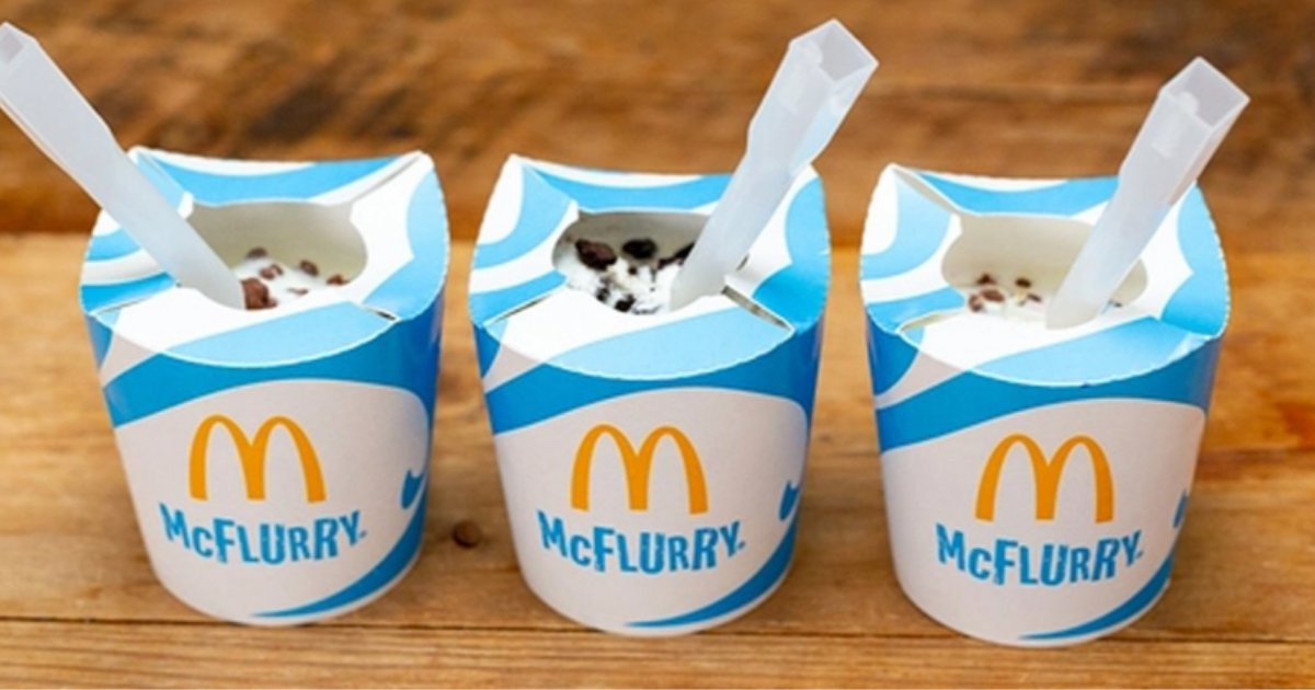 s1 15.png?resize=412,232 - McDonalds UK Took a Step to Reduce Plastic Waste by Changing McFlurry's Packaging