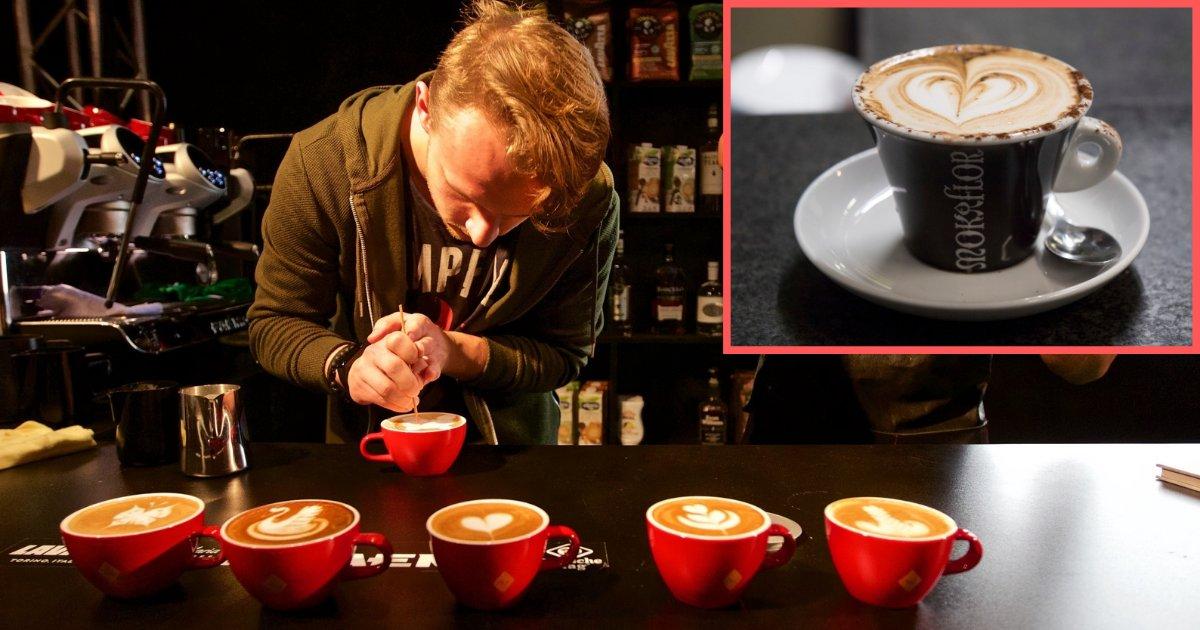 s1 4.png?resize=188,125 - Une étude indique que consommer jusqu'à 25 tasses de café par jour est sans danger pour le cœur