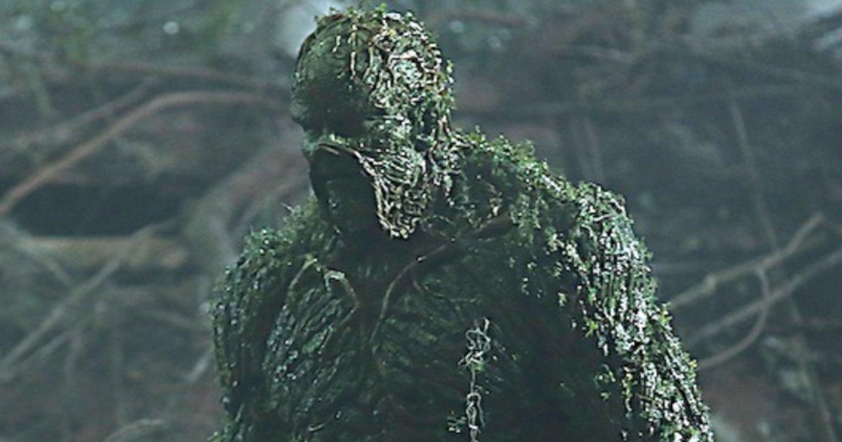 s2 3.png?resize=412,232 - La série Swamp Things par DC Comics a été évaluée 94%
