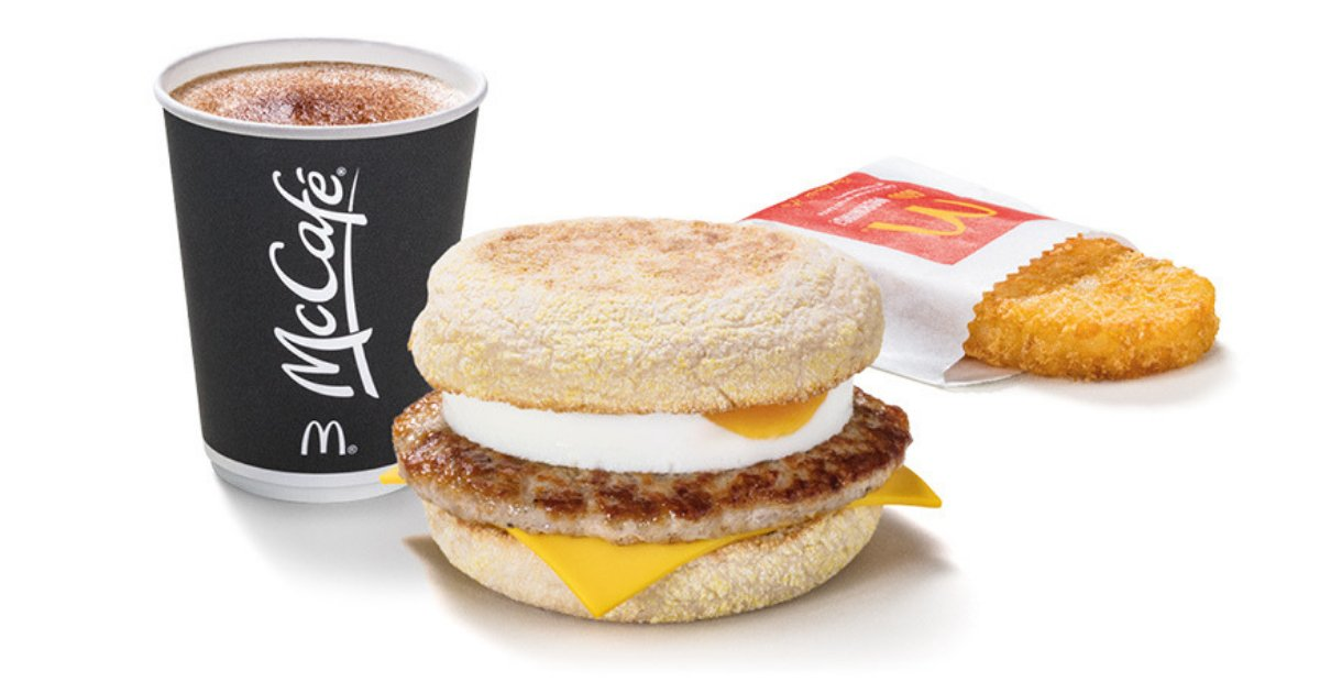 s2 9.png?resize=412,232 - McDonald's May Be Extending Their Breakfast Hours, and People Can't Handle the Good News