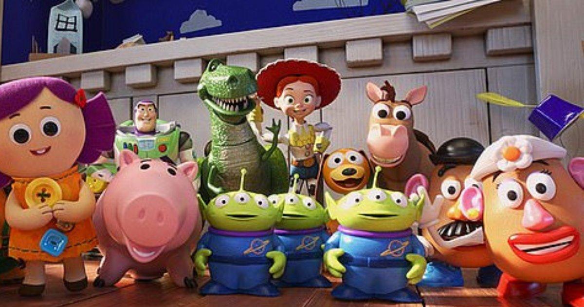 s3 19.png?resize=1200,630 - Toy Story 4, est un film anti-féministe et anti diversité ?