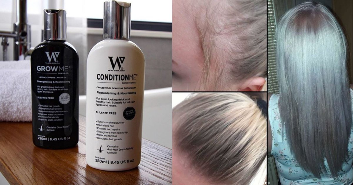 s3 2.png?resize=1200,630 - The Hair Care Shampoo That Can Save You From Going Bald