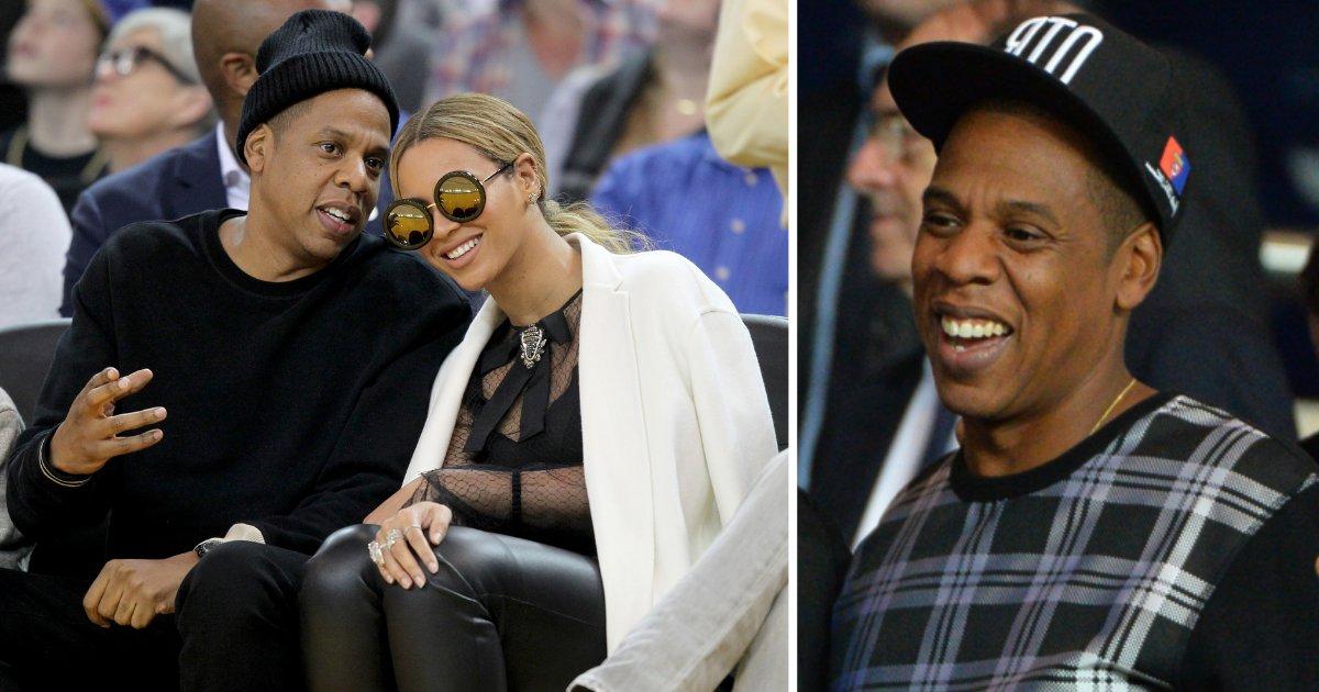 s3 3.png?resize=300,169 - Jay-Z est devenu le premier rappeur milliardaire