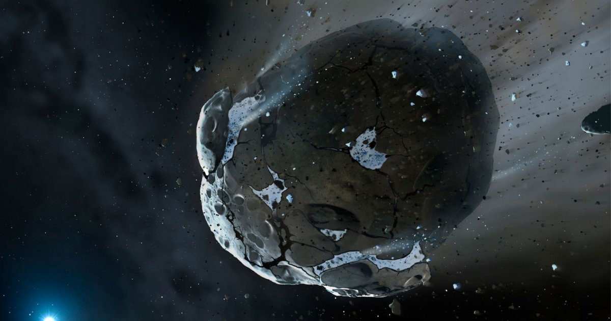 s4 15.png?resize=412,232 - How Much Metals on Asteroids Are Worth Will Seriously Surprise You