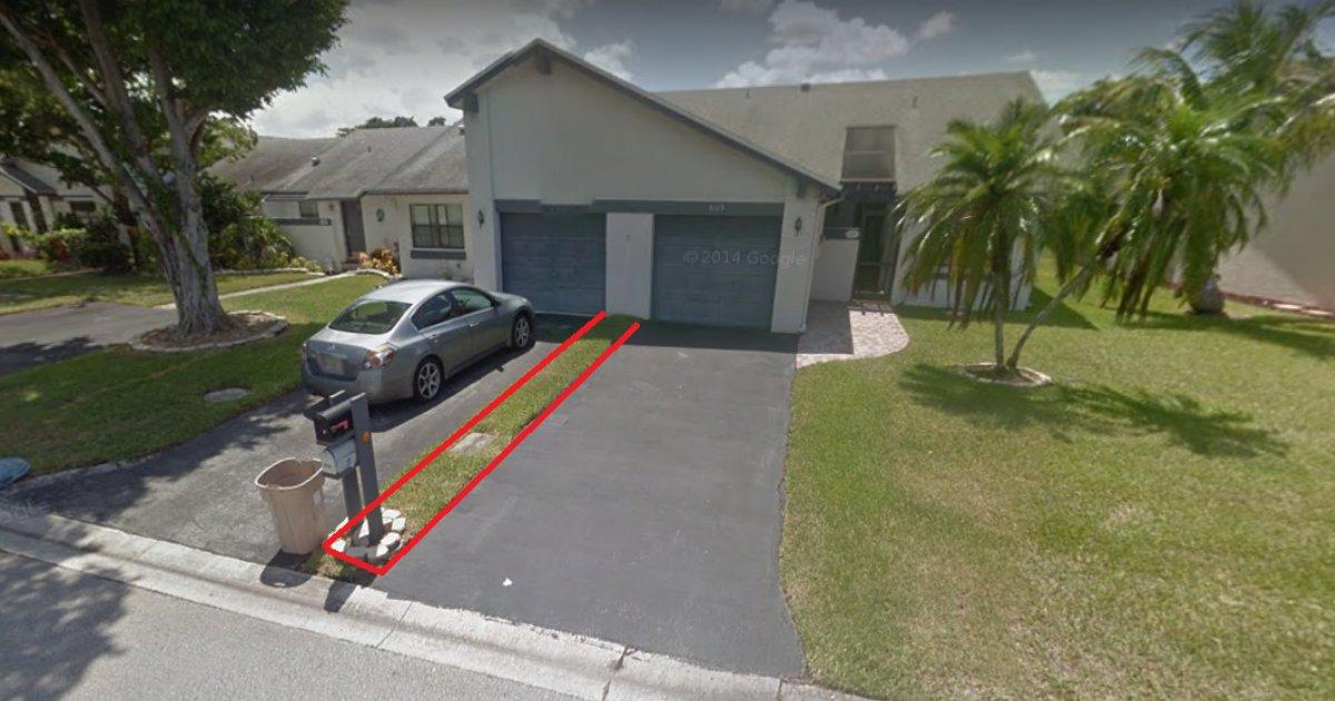 s4 9.png?resize=412,232 - Un homme qui pensait acheter une maison avec un rabais incroyable a fini par acheter du gazon