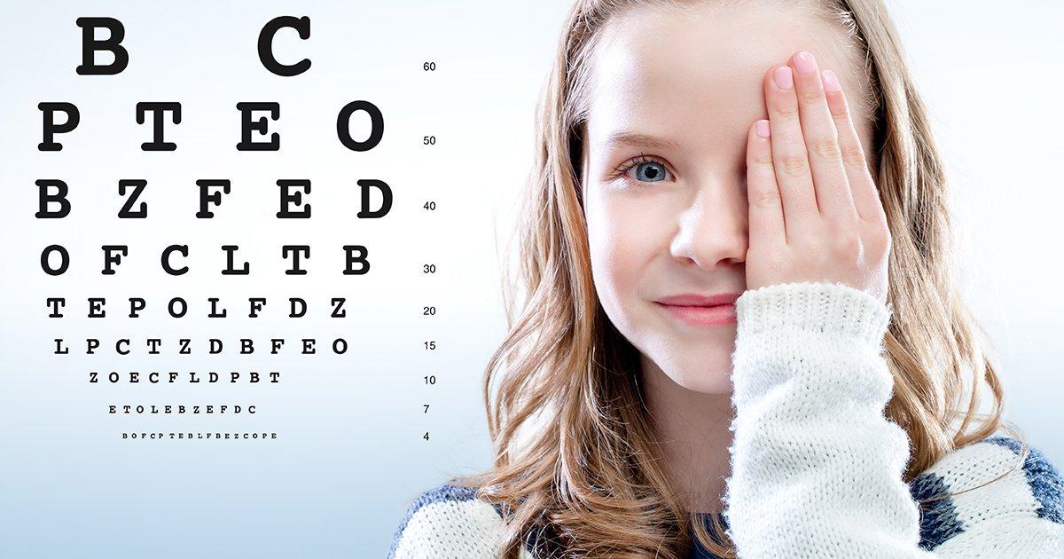 s4.jpg?resize=412,232 - Top 5 Home Remedies to Gain Sharp Eyesight