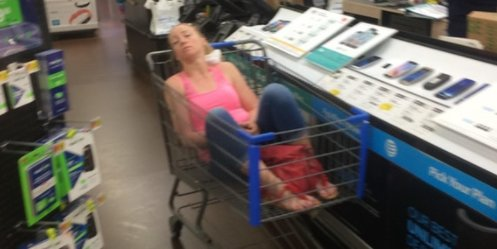 screen shot 2018 04 23 at 1 00 13 pm e1561559415262.png?resize=1200,630 - 35 Photos To Prove Walmart Is Not Only A Space To Purchase Expenses