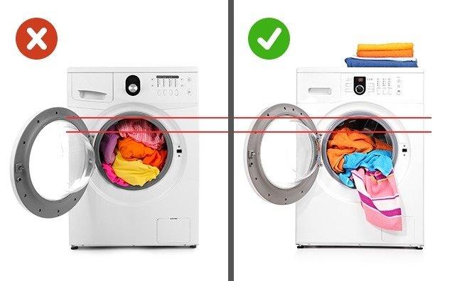 5Secretos del lavado que nos revelaron los empleados dehoteles de5estrellas