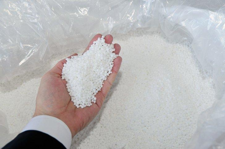 12Sencillos materiales que pueden ayudar asalvar nuestro planeta deuna catástrofe ecológica