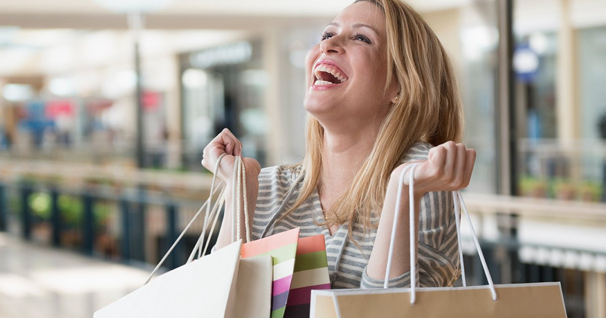 shopping hacks know.jpg?resize=1200,630 - 20+ Shopping Hacks That Major Brands Don't Want You To Know