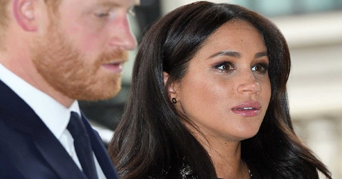 t3 1.jpg?resize=412,275 - Donald Trump Denied Calling Meghan Markle 'Nasty' And Described Reports As 'Fake News'