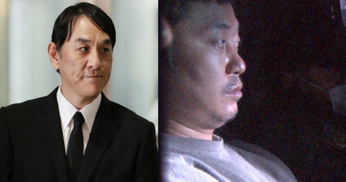 taki.png?resize=1200,630 - ピエール瀧がついに初公判、ところで先に捕まった新井浩文の初公判はどうなっている?