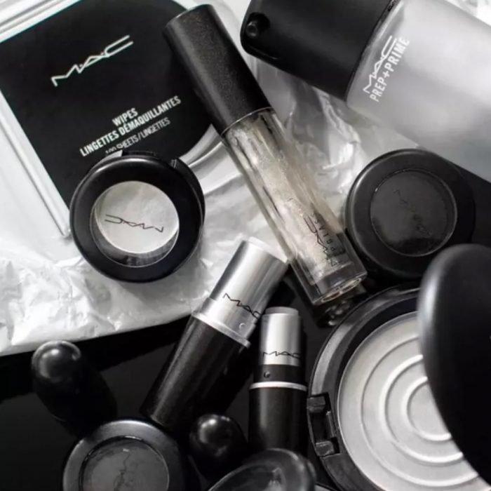 Tips para ahorrar dinero en maquillaje