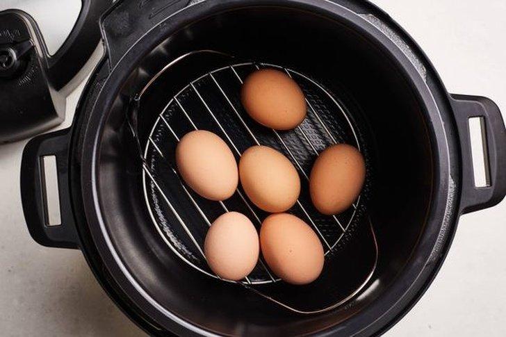 11 Trucos culinarios que sería un crimen no aplicar en la cocina