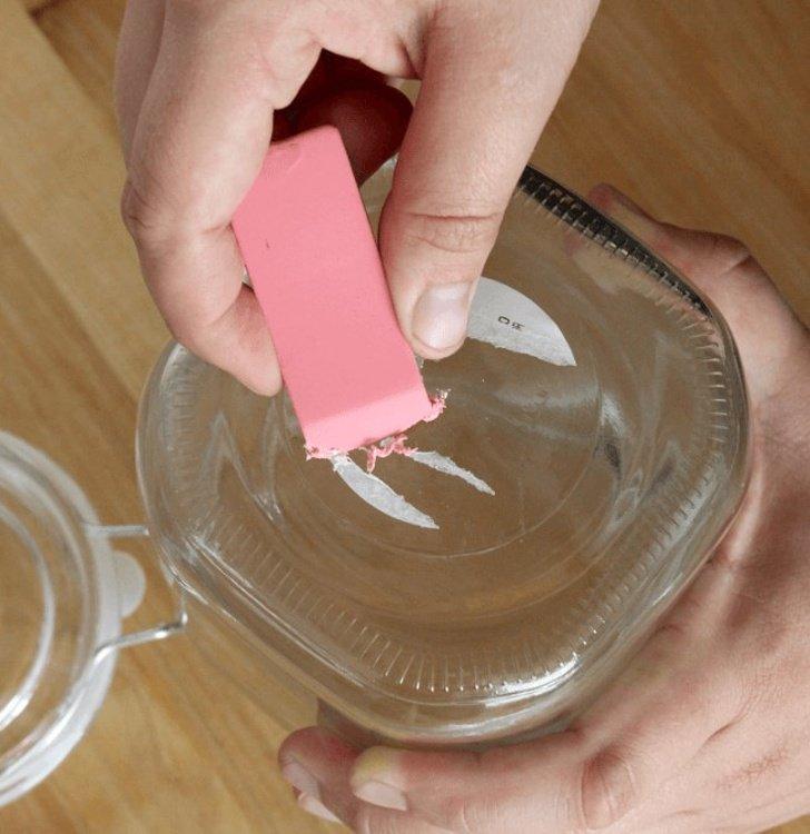 14Trucos infalibles para una solución rápida alos problemas domésticos más comunes
