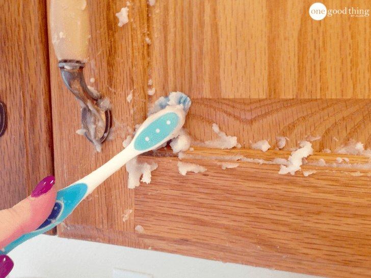 13Trucos delimpieza que funcionan sin utilizar fuertes detergentes