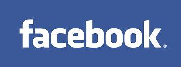 unknown.png?resize=300,169 - Facebook va transmettre les adresses IP au gouvernement