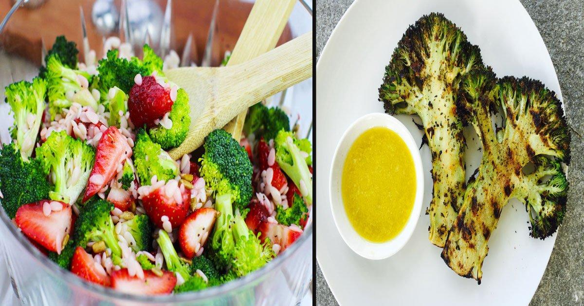 untitled 1 68.jpg?resize=412,232 - Comment faire cuire les brocolis afin que vous puissiez garder tous les nutriments