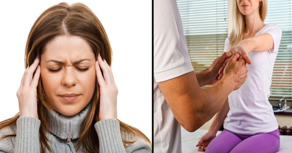 untitled 1 72.jpg?resize=300,169 - Une femme de l'Indiana a partagé un truc simple pour traiter les migraines en seulement 20 minutes