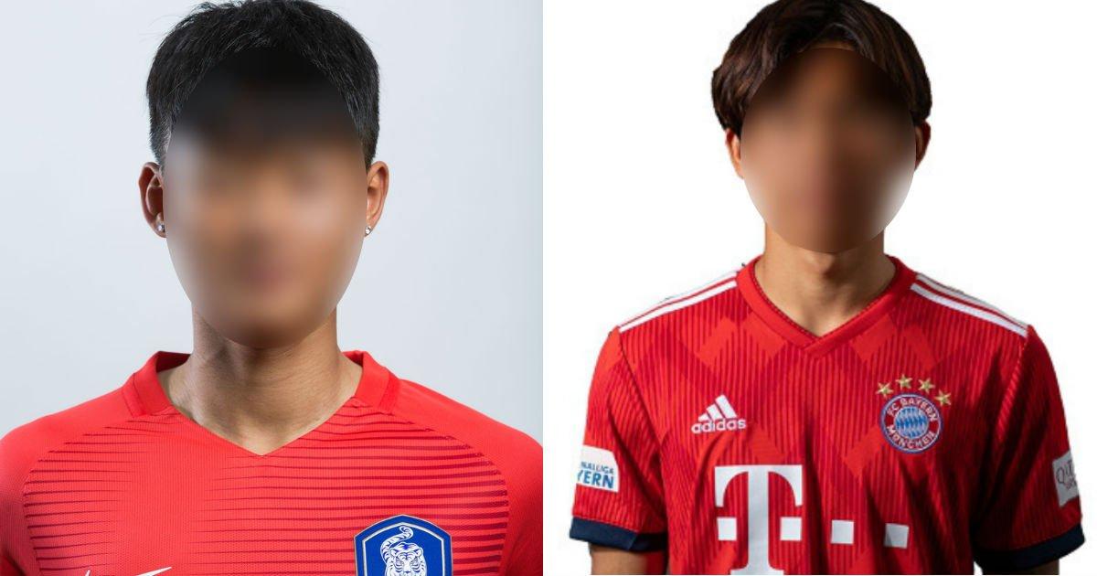 untitled 55.jpg?resize=412,232 - 아시아 축구의 유망주 TOP 10에 꼽힌 세 명의 한국 축구 선수