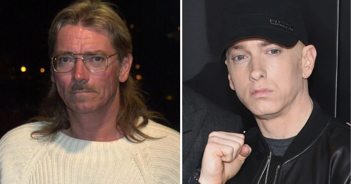untitled design 1 16.png?resize=1200,630 - Le père d'Eminem est décédé d'un arrêt cardiaque à l'âge de 67 ans
