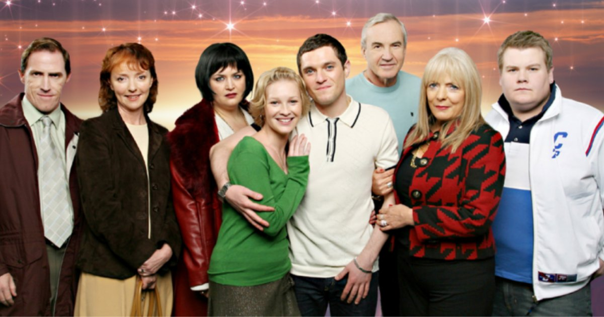 untitled design 1 17.png?resize=300,169 - The First Picture From The Set of Gavin & Stacey is Finally Out