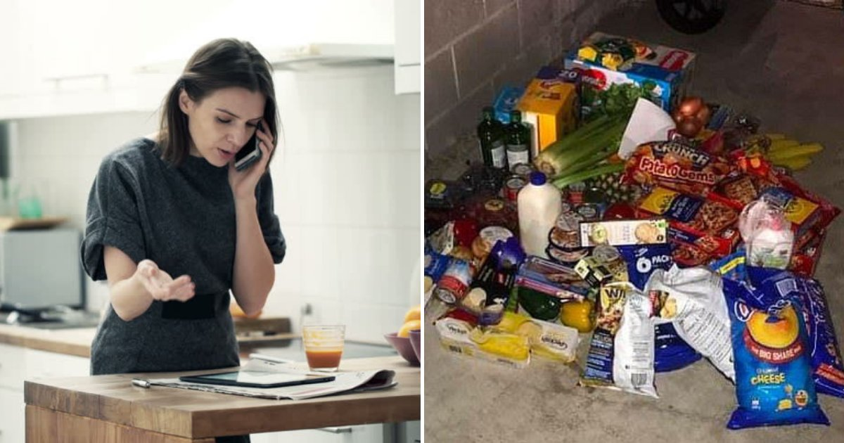 untitled design 16.png?resize=412,232 - Mother Claims Supermarket Dumped Her Groceries On Dirty Floor In Botched Delivery