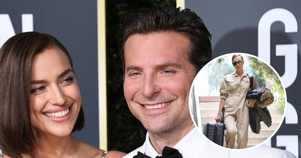 untitled design 76.png?resize=412,232 - Bradley Cooper And Irina Shayk Couldn't Save Their Relationship Because He Was 'Emotionally Absent'