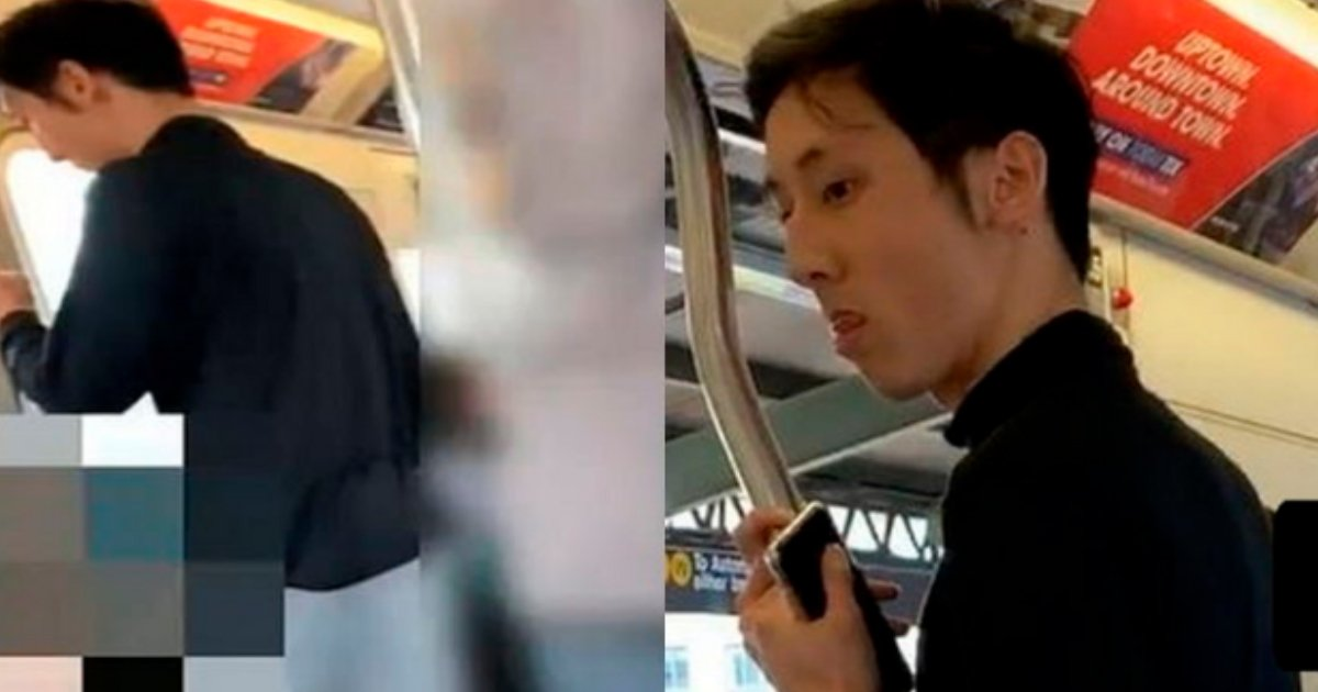 untitled.jpg?resize=300,169 - 地下鉄で寝ていた女子中学生に男が股間を擦り付け痴漢…???「変態男の行方を捜しています」