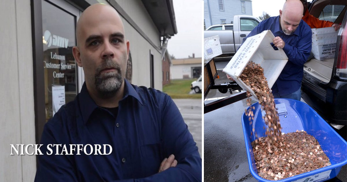 vvvvv.jpg?resize=412,232 - This Man Retaliated By Paying 30,000 Pennies And Disappointed By Trifold Lawsuits
