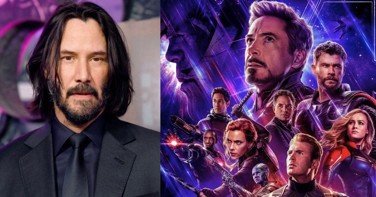 y1 15.png?resize=412,232 - Marvel Boss Says Keanu Reeves May Join MCU