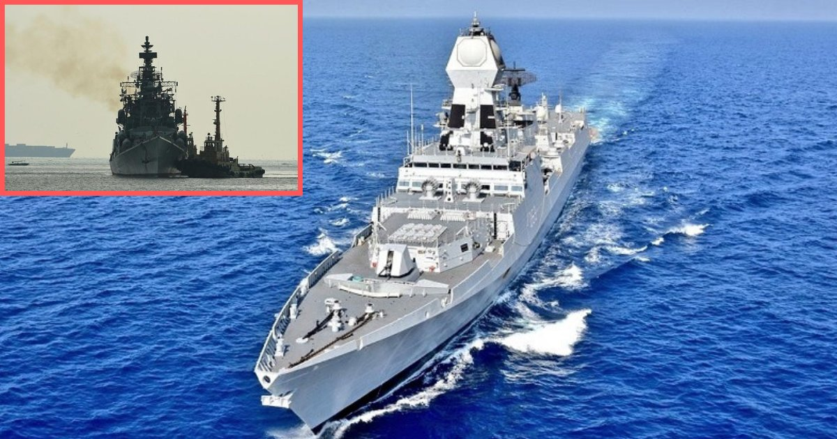 y1 16.png?resize=366,290 - India Sent Warships to the Gulf of Oman, Says Navy