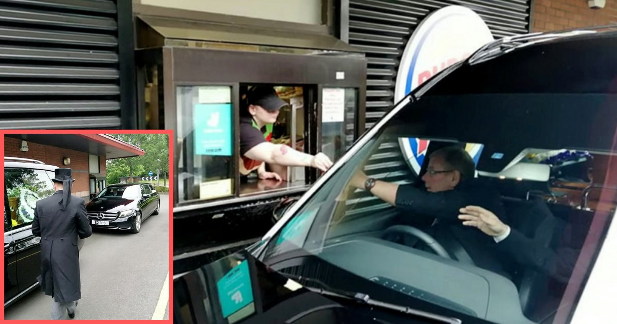 y1 7.png?resize=412,232 - Hearse Van Went Through Drive Thru So Man's Last Wish Could Be Fulfilled