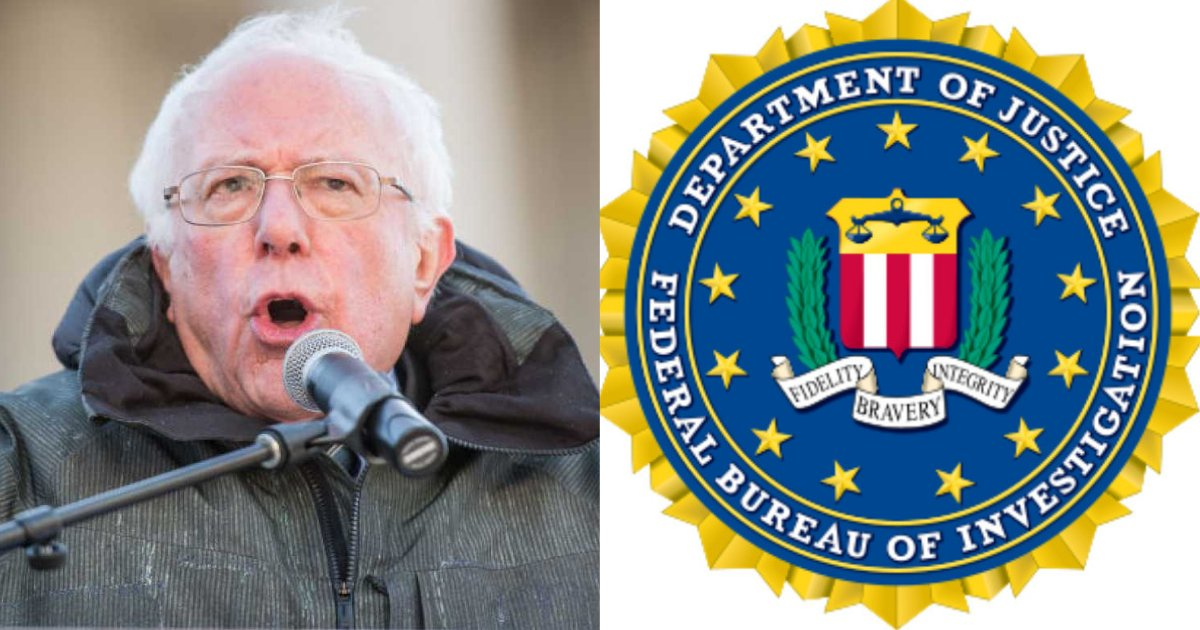 y1.png?resize=1200,630 - FBI Started Their Investigation on Bernie Sanders Having Links With Marxist Groups