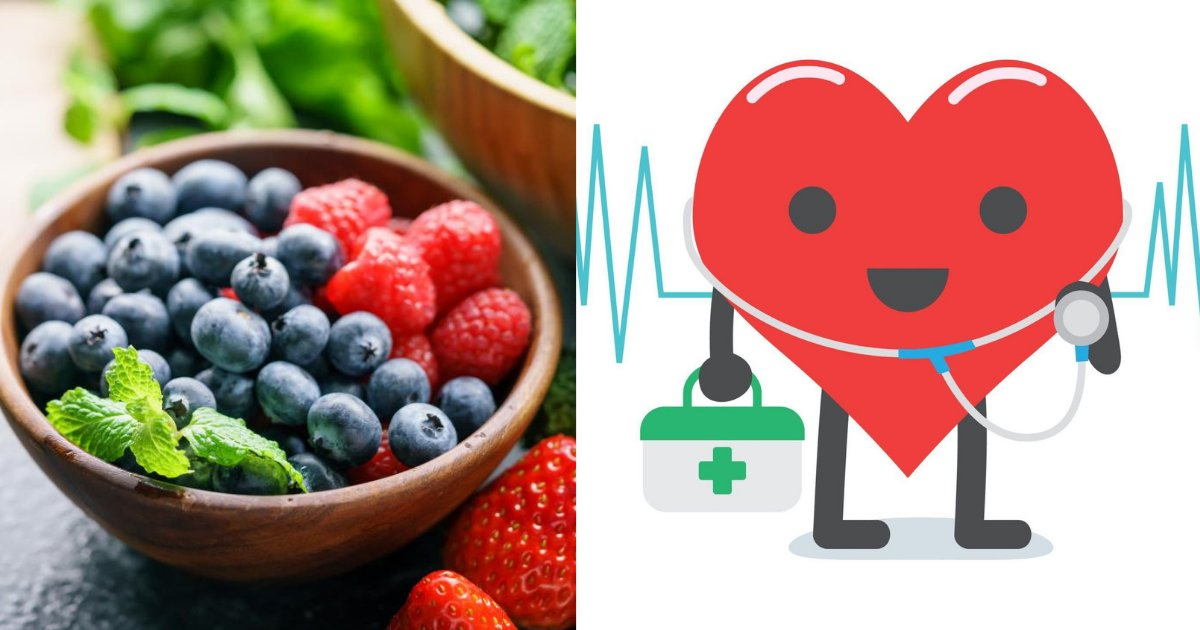 y2 9.png?resize=412,232 - 8 Fruits That You Should Include In Your Diet to Prevent Hypertension And Stroke