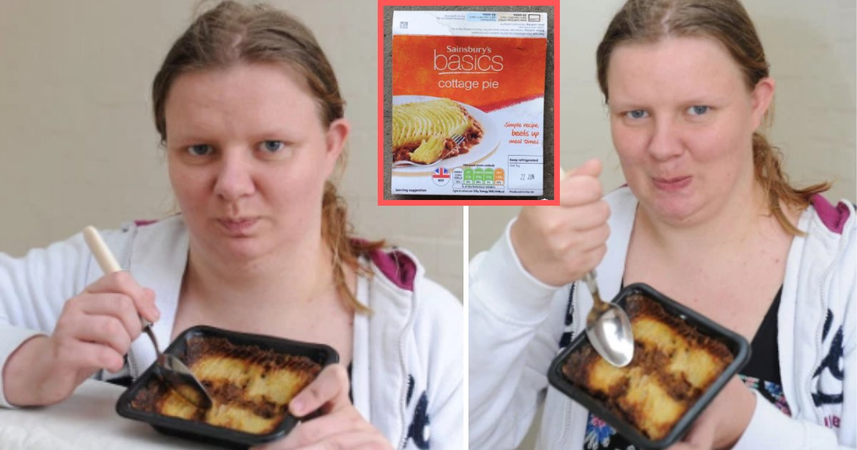 y3 16.png?resize=412,232 - Women Who Cooked Cottage Pie For 45 Minutes and Complained About it On Facebook Is Facing Much Backlash