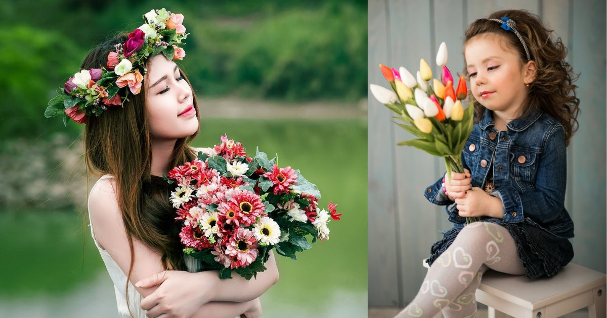 y3.png?resize=412,232 - Les fleurs peuvent améliorer votre santé physique et mentale