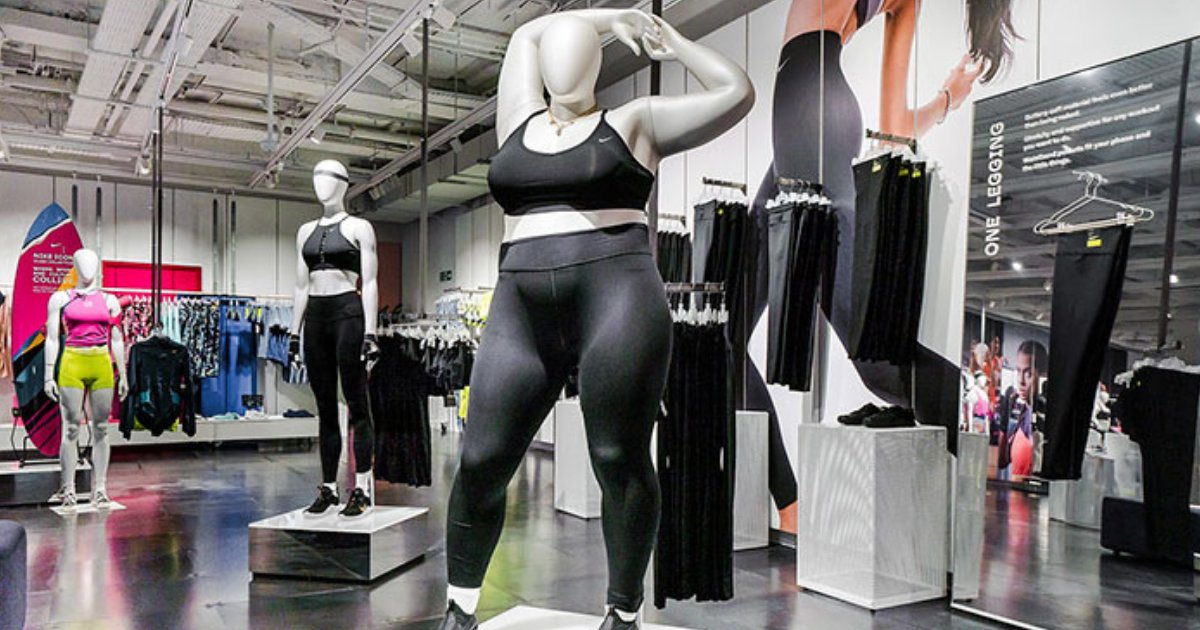 y4 7.png?resize=412,232 - Nike Store In London Got Backlash For Installing Plus-Size Mannequins
