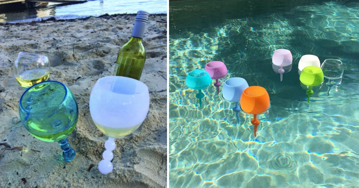 y4 8.png?resize=412,275 - Floating Wine Glasses Are All You Need To Relieve Stress And Just Chill