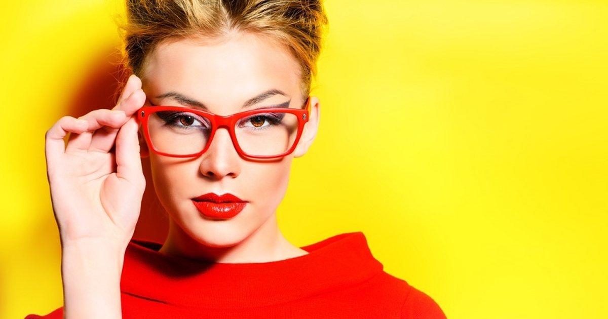 1 302.jpg?resize=412,275 - Tips para limpiar y mantener tus lentes como nuevos