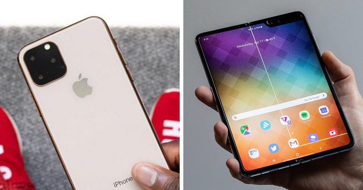 10 39.jpg?resize=412,232 - 2019 하반기에 출시되는 新 '스마트폰' 총정리, TOP 6