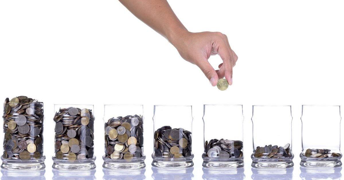 10 46.jpg?resize=412,275 - 15 Tips financieros que debes poner en práctica a partir de los 30