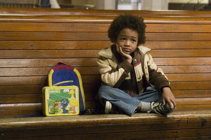 10 Maneiras de ajudar as crianças a desenvolver sua inteligência emocional