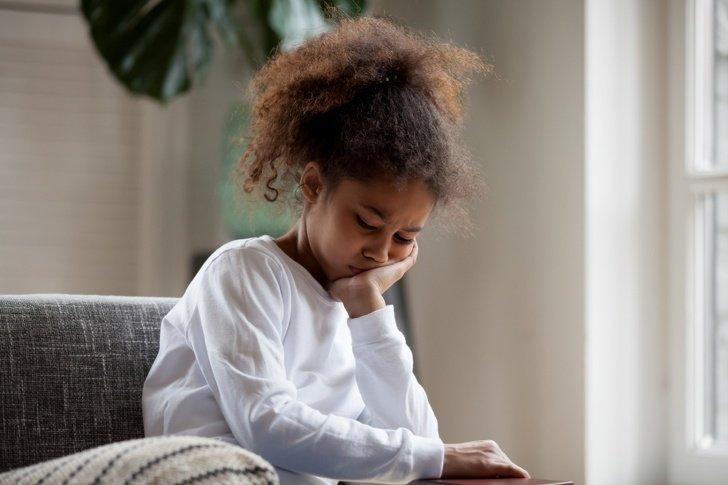 10 Dicas para viajar sem os filhos — e tudo correr bem