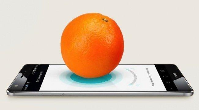 9Opciones deteléfonos móviles que lamayoría delos usuarios desconoce