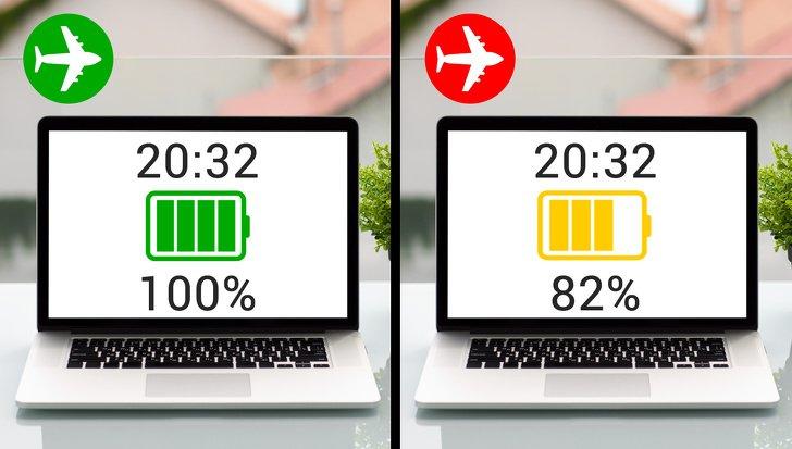 14Trucos informáticos que desearíamos haber aprendido antes para ahorrar tiempo