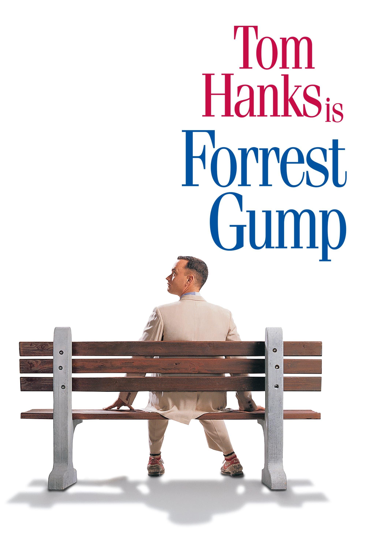 Resultado de imagen de Forrest Gump – 1994