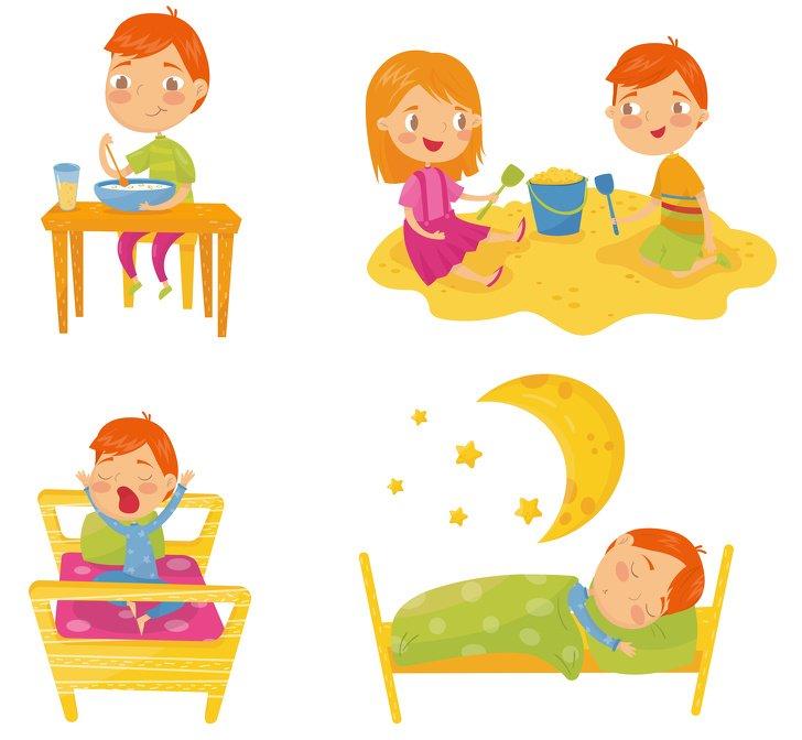 10 Motivos para não permitir a interferência de familiares na educação de seus filhos